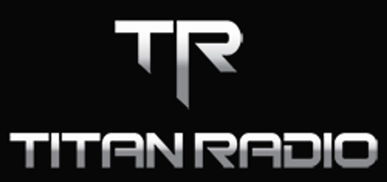 TITAN Radios