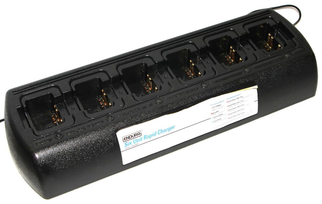 TK3160-1900 mAh//Li-Ion also fits TK2160 Kenwood NX320 Battery TK2170