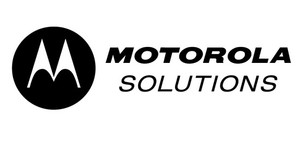 Motorola Solutions Inc