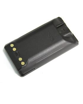 FNB-V113LI - Vertex Standard 7.4v 2300 mAh LiIon Battery AAH08X002