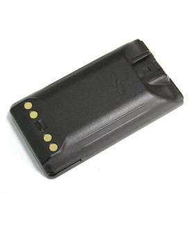 FNB-V113LIIS - Vertex Standard OEM Battery - 2300 mAh LiIon Intrinsically Safe