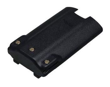 FNB-V87LIA - Motorola Vertex Standard Battery, LiIon 7.4v 2300mAh - AAD83X021