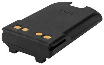 FNB-V127LI-UNI - Motorola Vertex Standard Original Battery, LiIon 7.4v 1380mAh UNI AAJ61X001