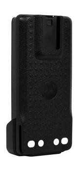 PMNN4435AR PMNN4435 - Motorola LiMN 1300 mAh IP57 Battery