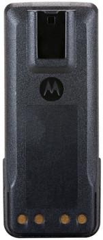 NNTN8359C NNTN8359 - Motorola ATEX CSA IMPRES LiIon 2075 mAh Battery