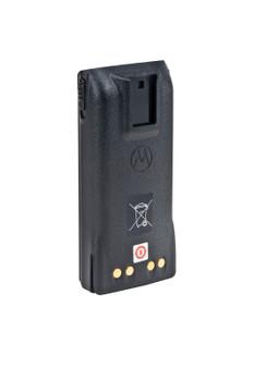 HNN9009AR HNN9009 - Motorola Original NiMH 1900mah Battery