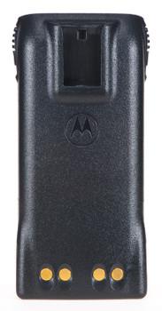 HNN9010AR HNN9010 - Motorola Original NiMH 1800mah IS/FM Battery
