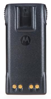 HNN9013DR HNN9013 - Motorola Original LiIon 1500mah Slim Battery