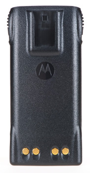 NNTN7380A NNTN7380 - Motorola Original NiMH 1150mah MSHA Battery