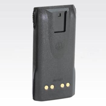 NNTN6263A NNTN6263 - Motorola IMPRES Intrisically Safe Ruggedized Battery - NiMH 2000 mAh