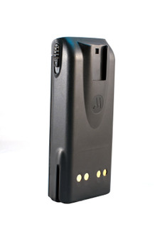 PMNN4454AR PMNN4454 - Motorola Original Battery IP54 2700 mAh LiIon