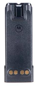 NTN9862D NTN9862 - Motorola IMPRES Battery Slim Li-ion 2750 mAh