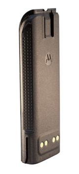 PMNN4449AR PMNN4449 - Motorola Original 4000 mAh LiIon Battery