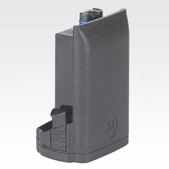 NNTN8092A NNTN8092 - Motorola APX Series IMPRES Battery - LiIon IS/FM RUGGED 2300mah
