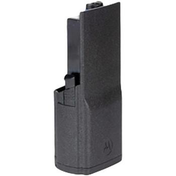 NNTN7035A NNTN7035 - Motorola APX Series IMPRES Battery - NiMH FM/IS RUGGEDIZED 2000mah
