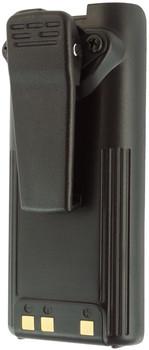 BP210N - Power Products - BATTERY FOR ICOM IC-F3GT - 7.2V / 1650 mAh / NiMH