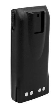 PMNN4457AR PMNN4457 - Mag One by Motorola LiIon Battery 2050 mAh