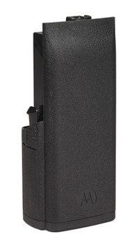 PMNN4494A PMNN4494 - Motorola IMPRES2 Li-Ion Battery, 5100 mAh, IP68
