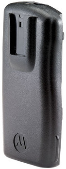 PMNN4063BR PMNN4063 - Motorola AX Series Battery, NiMH 1500 mAh
