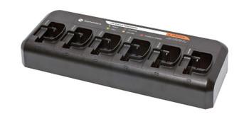 PMLN6588