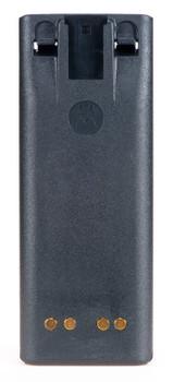 WPNN4013A WPNN4013 - Motorola Original Premium Battery - NiMH 1700 mAh 7.5V