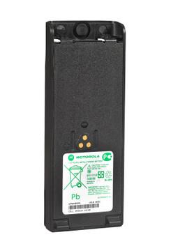 WPNN4037A WPNN4037 - Motorola OEM Premium Battery - NiMH 1900 mAh 7.5V - IS/FM