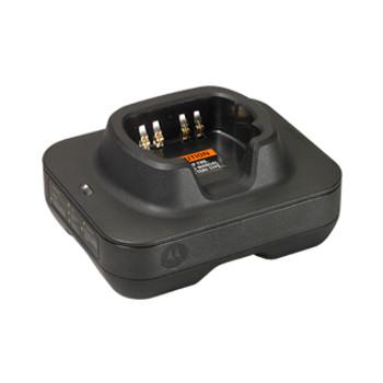 NNTN8860A NNTN8860 - Motorola IMPRES 2 Single Unit Charger, 115v US Plug