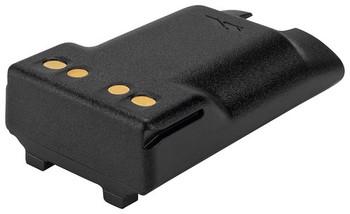 FNB-V129LIIS-UNI - Motorola Vertex Standard Original Intrinsically Safe Battery 3000 mAh LiIon UNI - AAL73X001