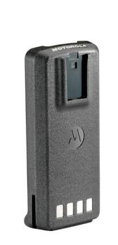 PMNN4476A PMNN4476 PMNN4081 - Motorola LiIon Battery - 1750 mah 7.4v