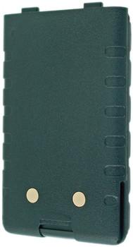 BP36257-1 - Power Products - BATTERY FOR VERTEX VX130 - 7.2V / 1000 mAh / NiCd