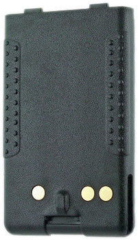 BP36257MHXT - Power Products - BATTERY FOR VERTEX VX130 - 7.2V / 1600 mAh / NiMH