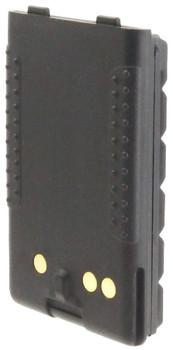 BPV94MH-1 - Power Products - BATTERY FOR VERTEX VX130 - 7.2V / 1800 mAh / NiMH