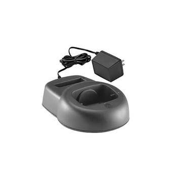 56553 - Motorola CLS Series Double Unit Charger