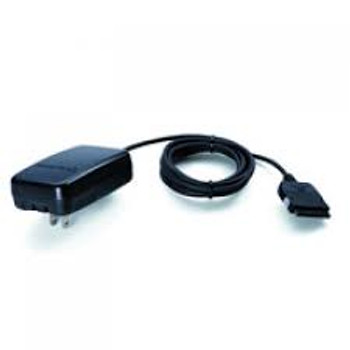 GSP-1220 - Globalstar North American Wall Charger for GSP-1600 Series