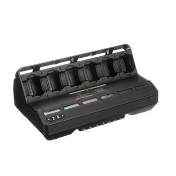PMPN4134A PMPN4134 - Motorola IMPRES Multi-Unit Charger XTS5000 MTS2000