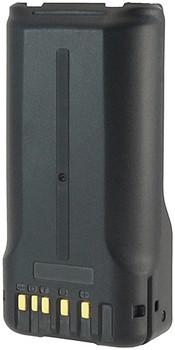 BPKNBL2LI-34 - Power Products - BATTERY FOR KENWOOD NX5000 SERIES - 7.4V / 3400 mAh / 25.2 Wh / Li-Ion