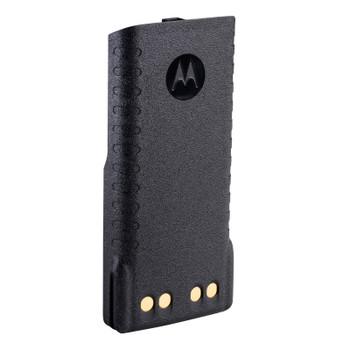 PMNN4087A PMNN4087 - Motorola R765 1060 mAh LiIon OEM Battery
