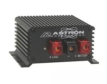 BB-30M Battery Backup Module