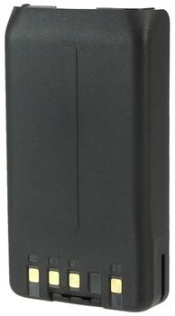 KNB-78L