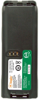 LE4007MHXTIS - Power Products - BATTERY FOR MOTOROLA XTS5000 - 7.5V / 3500 mAh / 26.3 Wh / NiMH / IS