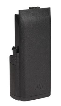 PMNN4573A PMNN4573 - Motorola IMPRES2 Li-Ion Battery, 4600 mAh, IP68 TIA4950
