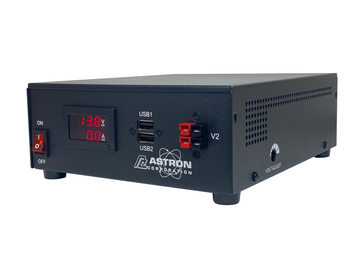 SS-25M-AP - Astron Switching Power Supply, 20A Continuous