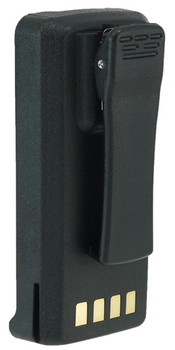 BP4081LIP - Power Products BATTERY FOR MOTOROLA CP100d - 7.4V / 2000 mAh / 14.8 Wh / LiPo