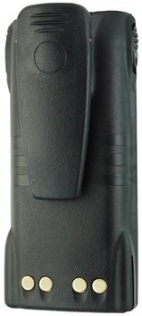 BP9008