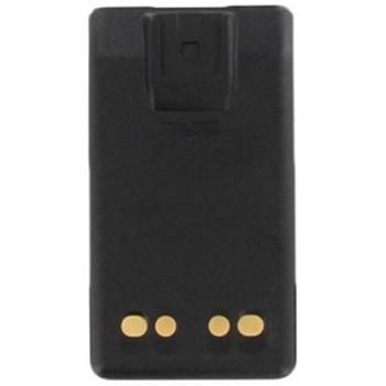 FNB-V133LI-UNI - Motorola Vertex Standard OEM 1380 mAh LiIon Battery AAJ67X501