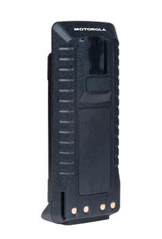 NNTN8287A NNTN8287 - Motorola TRBO IMPRES Battery LiIon 1750mah IP67 CSA