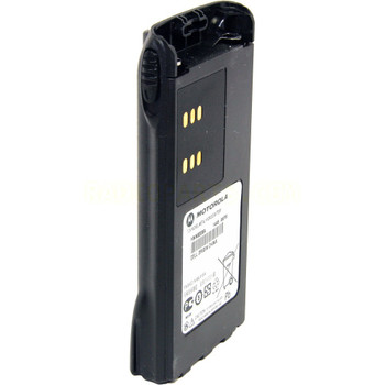 HNN9008AR HNN9008 - Motorola Original NiMH 1500mah Battery