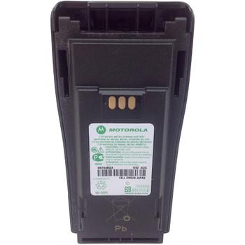 NNTN4852A NNTN4852 - Motorola NiMH 1300mah FM/IS OEM Battery