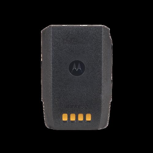 PMNN4803A PMNN4803 - Motorola MotoTRBO Ion LiIon 2820mAh Battery