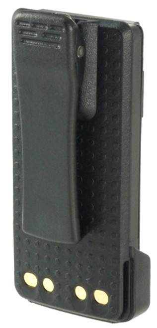 BP4406LIIC - Power Products BATTERY FOR MOTOROLA XPR3300 - 7.2 V / 2000 mAh / 14.4 Wh / Li-Ion